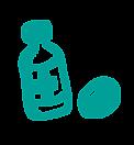 בקבוק תרופות